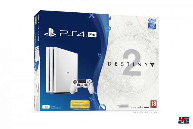 Screenshot - PlayStation 4 Pro (PS4) 92549054