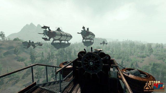 Screenshot - Steam Hammer (PC) 92545219