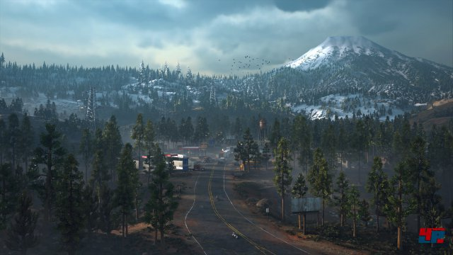 Screenshot - Days Gone (PS4) 92566638