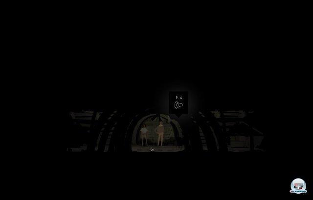 Screenshot - Kentucky Route Zero (PC) 92441417