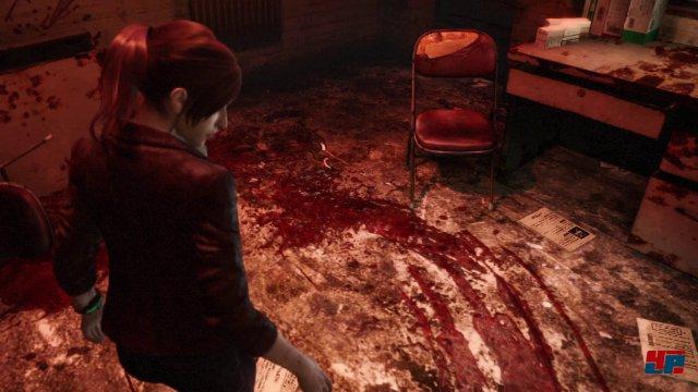 Screenshot - Resident Evil: Revelations 2 (360) 92491182