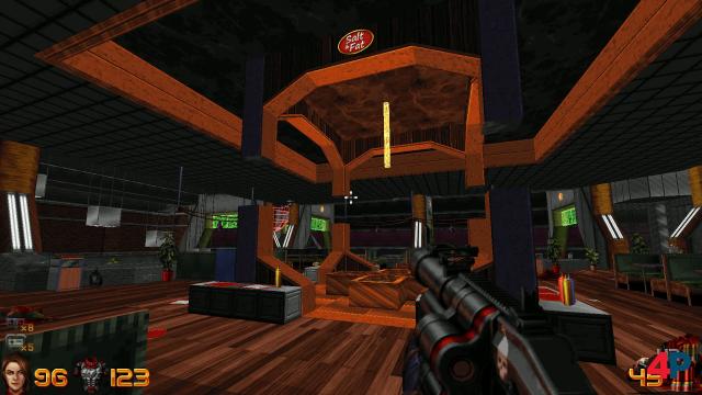 Screenshot - Ion Fury (PC) 92594026