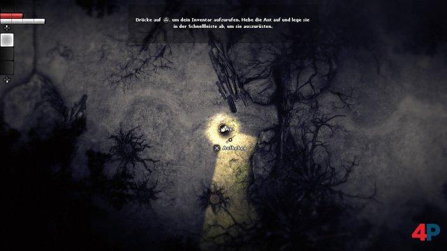 Screenshot - Darkwood (PC) 92588732