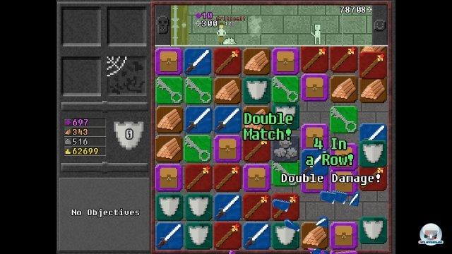 Screenshot - 10.000.000 (PC) 92441257