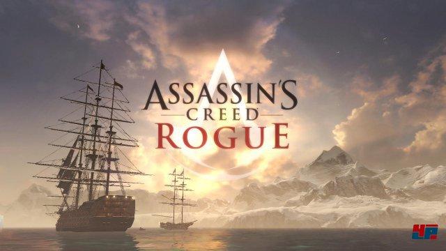 Screenshot - Assassin's Creed: Rogue (PC) 92501339
