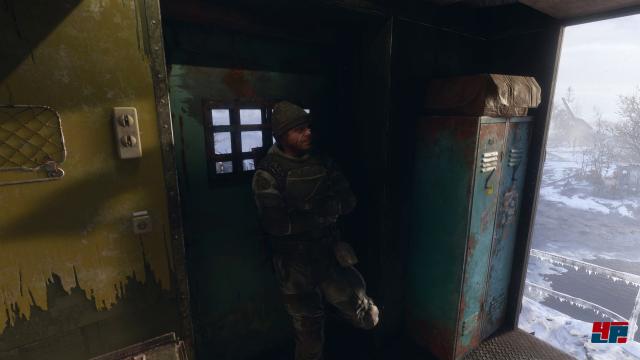Screenshot - Metro Exodus (PC) 92582466