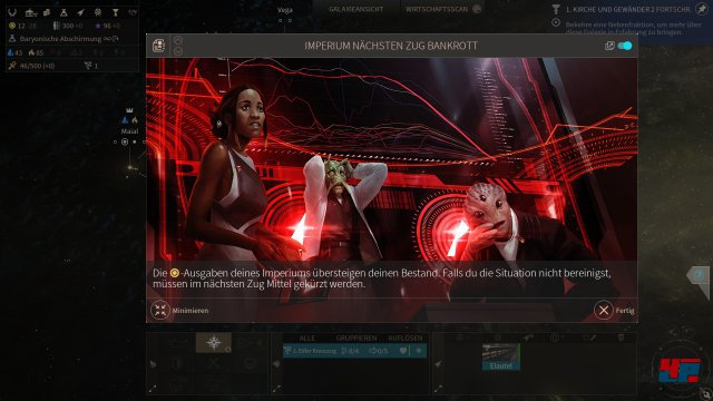 Screenshot - Endless Space 2 (PC) 92546665