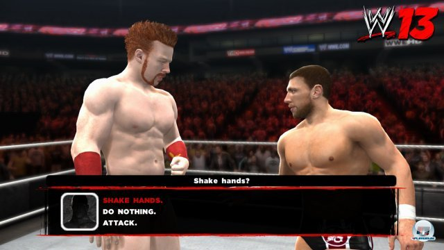 Screenshot - WWE '13 (360)