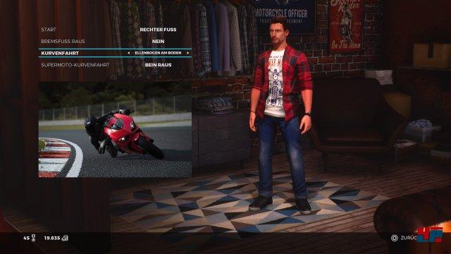 Screenshot - Ride 3 (PlayStation4Pro) 92578474