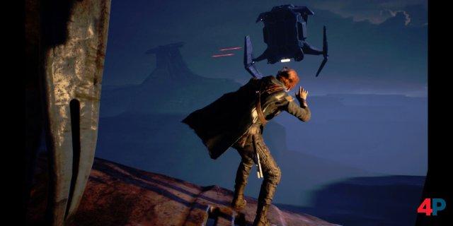 Screenshot - Star Wars: Jedi Fallen Order (Stadia) 92629842
