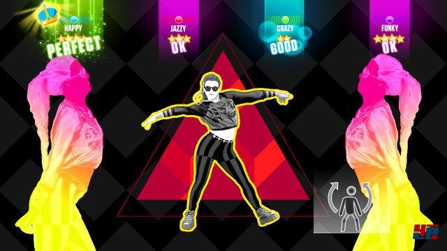 Screenshot - Just Dance 2015 (360) 92488062