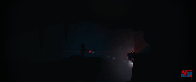 Screenshot - Orphan (PC) 92572727