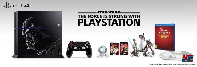 Screenshot - PlayStation 4 (PlayStation4) 92511895