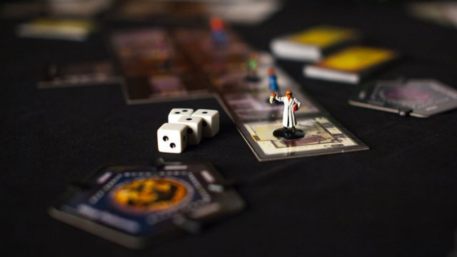 Screenshot - Internationale Spieltage SPIEL (Spielkultur)
