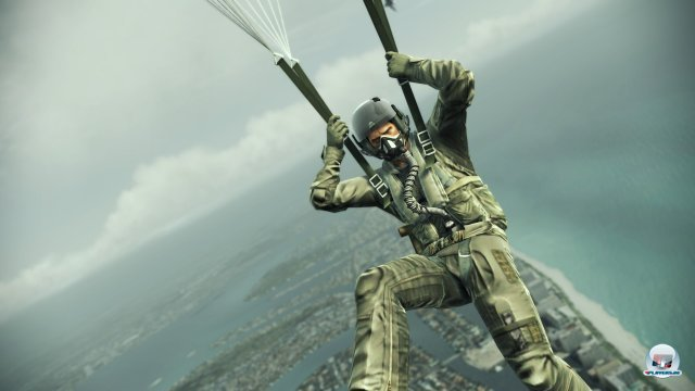 Screenshot - Ace Combat: Assault Horizon (PC) 92442802
