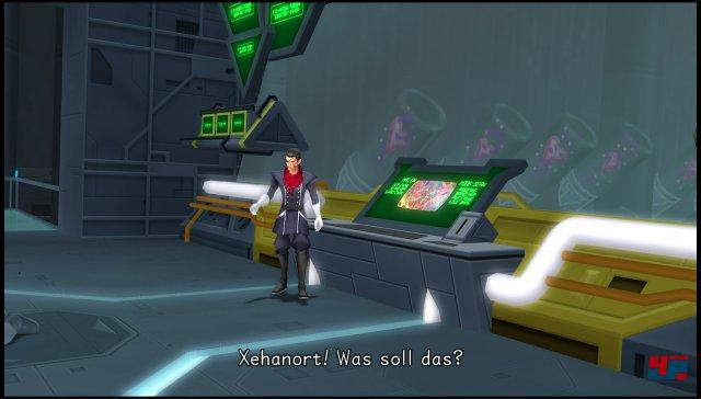 Screenshot - Kingdom Hearts HD 2.8 Final Chapter Prologue (PS4) 92539554