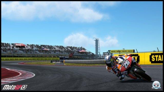 Screenshot - Moto GP 13 (360) 92461453