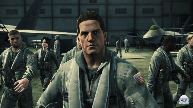 Screenshot - Ace Combat: Assault Horizon (360) 2265227