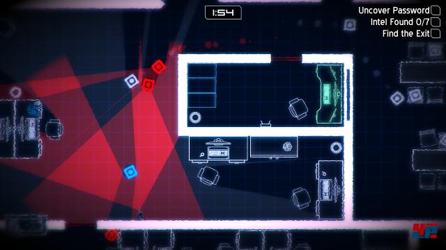 Screenshot - Light (PC)