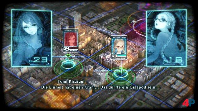 Screenshot - 13 Sentinels: Aegis Rim (PS4) 92625116