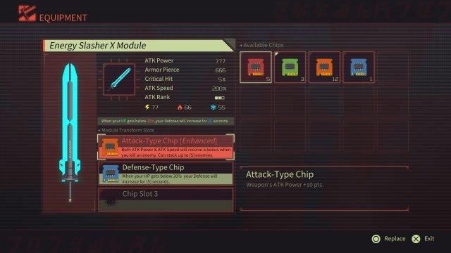 Screenshot - Anno: Mutationem (PC, PS4) 92630980