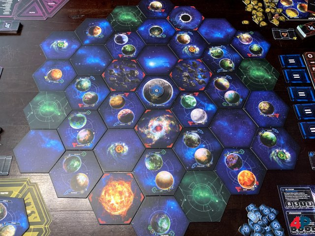 Screenshot - Twilight Imperium (Spielkultur) 92600270