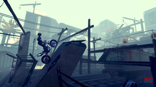 Screenshot - Trials Fusion (PC) 92507341