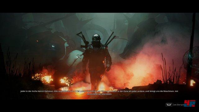 Screenshot - Mutant Year Zero: Road to Eden (PC) 92578934