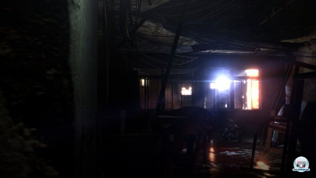 Screenshot - Resident Evil 6 (PC) 92457502