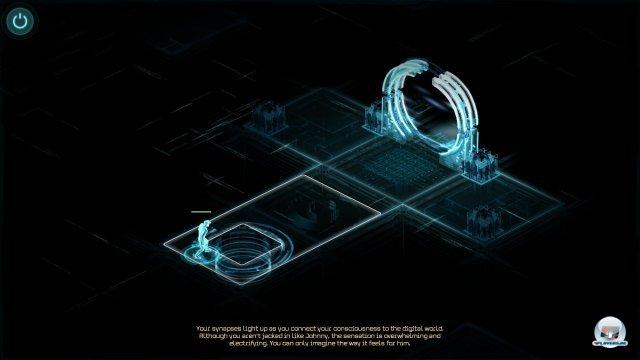 Screenshot - Shadowrun Returns (PC) 92465733