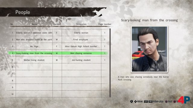 Screenshot - Disaster Report 4: Summer Memories (PS4) 92610049