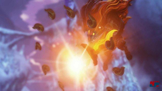 Screenshot - World of Final Fantasy (PlayStation4) 92514106