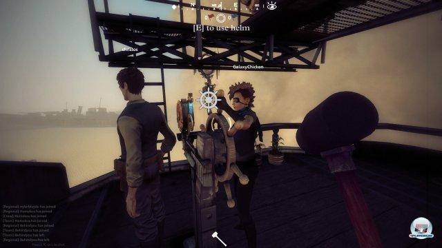 Screenshot - Guns of Icarus Online (PC) 92419042