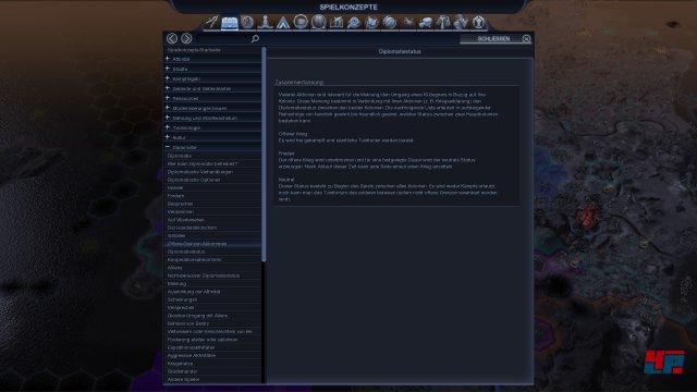 Screenshot - Civilization: Beyond Earth (PC) 92492789
