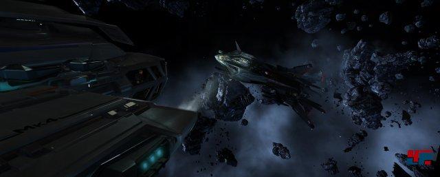 Screenshot - Star Citizen (PC) 92511261