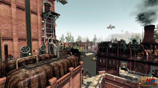 Screenshot - Steam Hammer (PC) 92545198