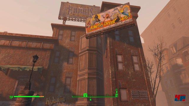 Screenshot - Fallout 4 (PlayStation4) 92516281