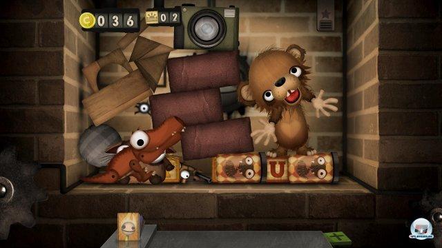 Screenshot - Little Inferno (PC) 92424482