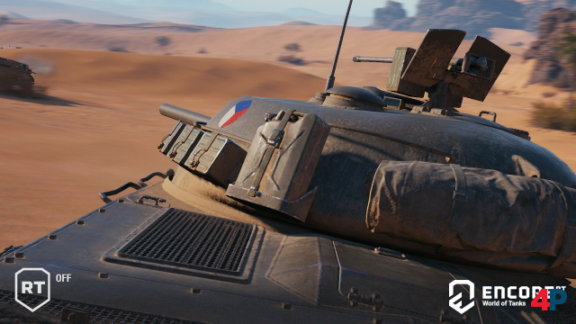 Screenshot - World of Tanks (PC) 92598320