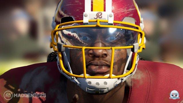 Screenshot - Madden NFL 25 (PlayStation4) 92462210