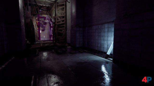 Screenshot - NYX: The Awakening (PC) 92594714