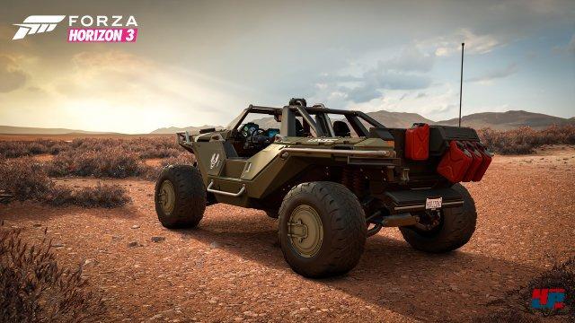 Screenshot - Forza Horizon 3 (PC) 92533989
