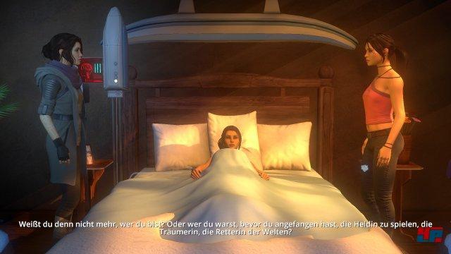 Screenshot - Dreamfall Chapters (PC) 92493363