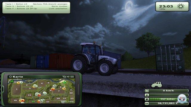 Screenshot - Landwirtschafts-Simulator 2013 (PC) 92416167