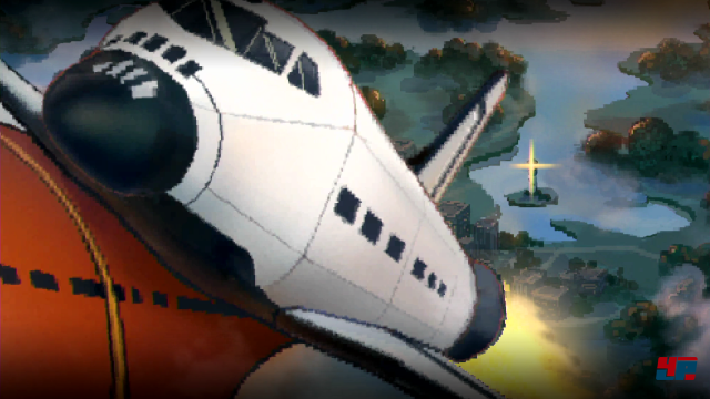 Screenshot - To the Moon (Switch) 92583104