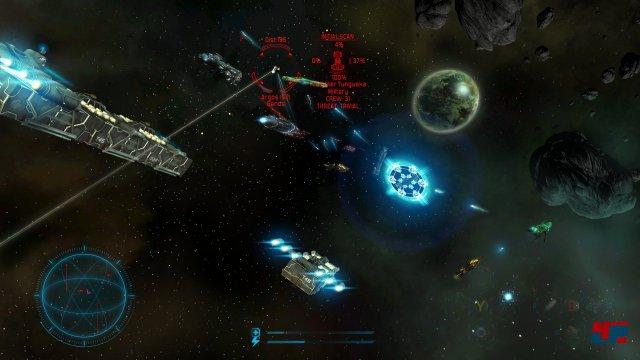 Screenshot - Starpoint Gemini 2 (XboxOne) 92516974