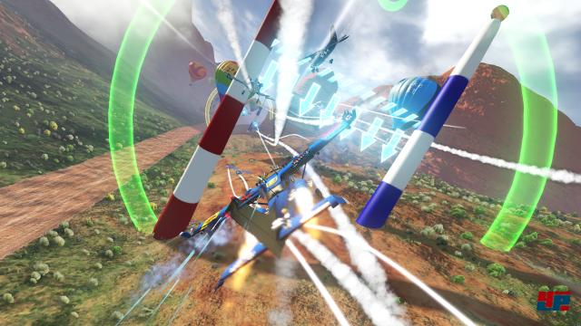 Screenshot - Altitude0 (PC)