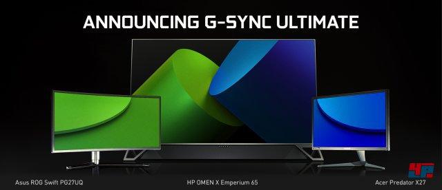 Screenshot - NVIDIA (PC) 92580031