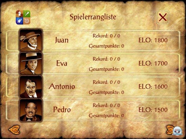 Screenshot - Puerto Rico (iPad) 2262082