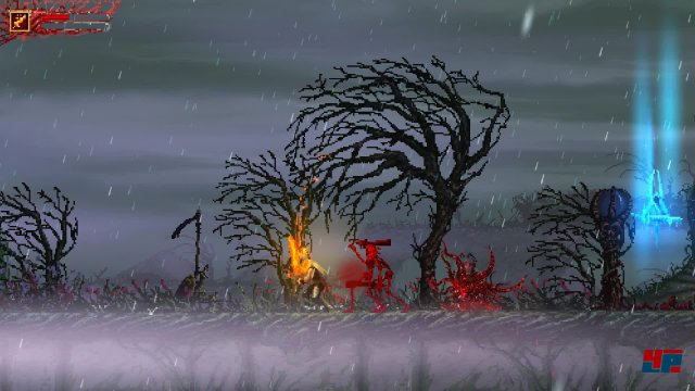 Screenshot - Slain! (PC) 92523298